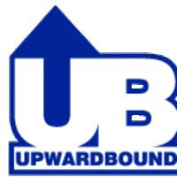 Upward Bound 2019