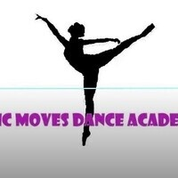 Epic Moves Dance Academy