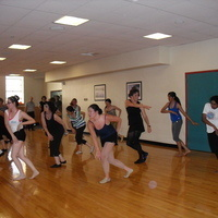 NEW Summer Evening Ballet and/or Jazz Dance Classes