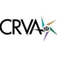 Charlotte Regional Visitors Authority Board Meeting