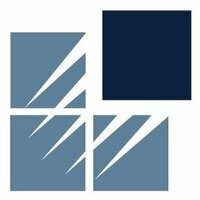 Hackett Group Information Session