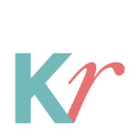 Kenyon Review Writers Workshop Reading