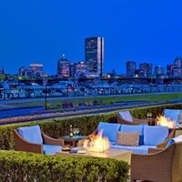 FIU Boston Alumni Mixer