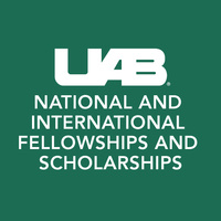 Beineke Scholarship Internal Deadline