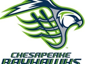 Chesapeake Bayhawks vs. Dallas Rattlers (Major League Lacrosse)