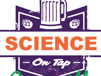 "Science on Tap GREENVILLE - Erin Wamsley, ""The Science of Dreams"""