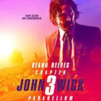 Summer Movie Series: 'John Wick Chapter 3—Parabellum'