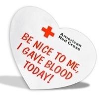 SLCC Jordan Campus BLOOD DRIVE