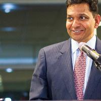 2020 Gupta Business Hall of Fame