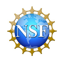 How to Write Winning NSF Grant Proposals