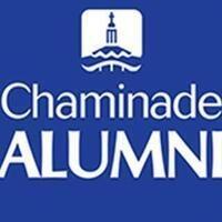 Chaminade University 'Ohana Gathering