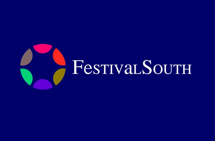 FestivalSouth 10th Anniversary Season at Hattiesburg, Mississippi