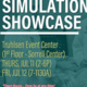 iEXCEL Surgical & Interventional Simulation Showcase