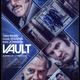 Special Screening: Vault