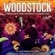 FILMUSIC Festival: Woodstock - Three Days That Defined a Generation