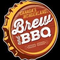 Brew & BBQ