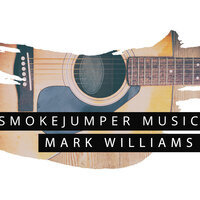 SmokeJumper Music: Mark Williams
