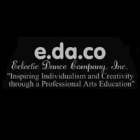e.da.co presents: Dancing Through the Decades