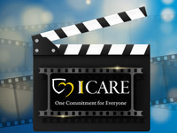 New ICARE Premiere: One Commitment for Everyone
