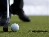 Patricia A. Klemmer Memorial Golf Tournament