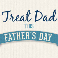 Treat Dad to Ufly!