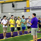 LSU Tiger Band Auditions - Round Two