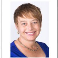 Speaker: Idit Klein