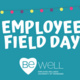Be Well Employee Fitness Class