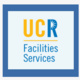 Facilities Services Staff Retirement Reception