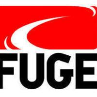 Fuge Camp