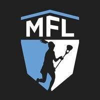 Major Force Lacrosse Camp