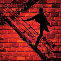 HSRT:  West Side Story