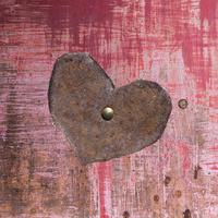 HSRT: Shakespeare in Love