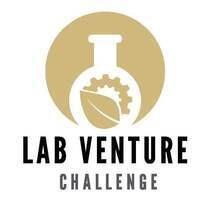 Venture Partners at CU Boulder: Lab Venture Challenge Info Session