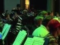 Brass Choir's Spooktacular