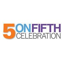5 on Fifth Alumni Reception