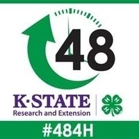 48 Hours of 4-H