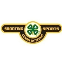 Shooting Sports Agent Training