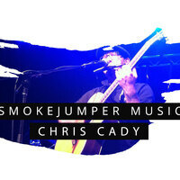 SmokeJumper Music