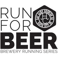 Beer Run - Hay Camp Brewing Co.
