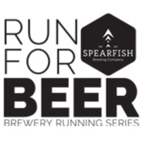 Beer Run - Spearfish Brewing Co.