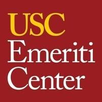 USC Emeriti Center Wellness Event (Health Science Campus)