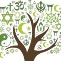 Faith Zone Training