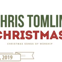 Chris Tomlin Christmas.Chris Tomlin Christmas Christopher Newport University