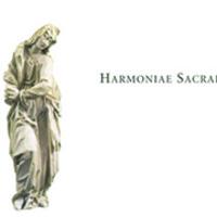 Harmonie Sacrae: KSO at St. Joseph Church