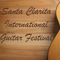 Santa Clarita International Guitar Festival