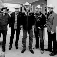 The Honky Tonk Experience