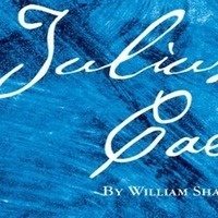 Julius Caesar - Free Summer Shakespeare
