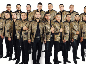 La Septima Banda at Spotlight 29 Casino
