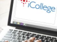 WebEx Teams, your NEW WebEx in iCollege